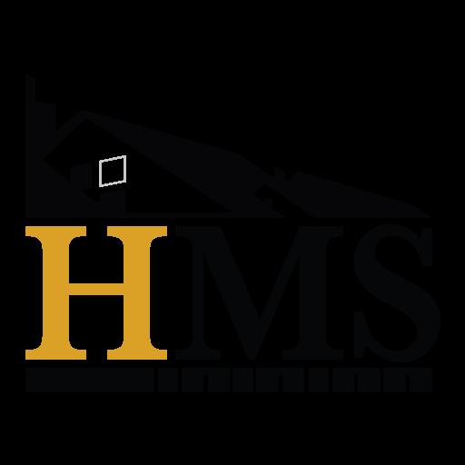 hms-fav